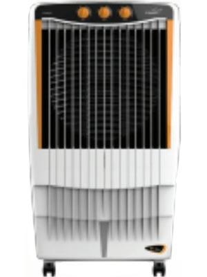 V-Guard VGD85H 85 L Desert Air Cooler