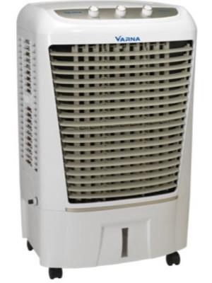 Varna Aura 55 L Desert Air Cooler