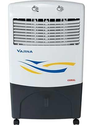 Varna Coral CP3016B 30 L Personal Air Cooler