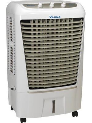 varna Crystal 55 L Desert Air Cooler