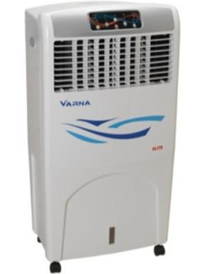 Varna Elite 40 L Personal Air Cooler