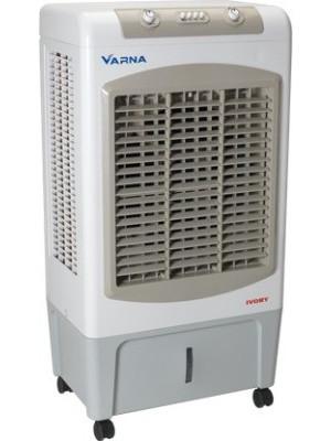 Varna Ivory DX 60 L Desert Air Cooler