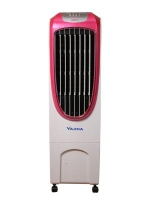 VARNA JAZZ 26 26 L Room Air Cooler