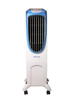 VARNA JAZZ-36 36 L Tower Air Cooler