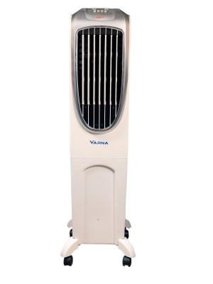 VARNA JAZZ 50 L Personal Air Cooler