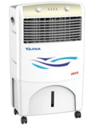Varna Onyx 20 L Desert Air Cooler