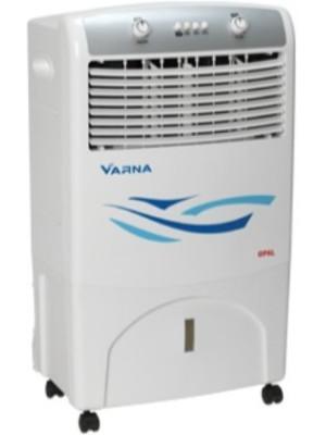 Varna Opal 30 L Desert Air Cooler