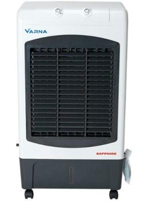Varna Sapphire DX 50 L Desert Air Cooler