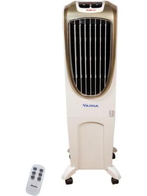 VARNA ULTRA 36 36 L Personal Air Cooler