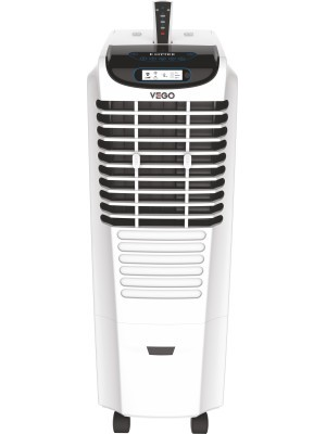 Vego Empire 25 i 25 L Tower Air Cooler