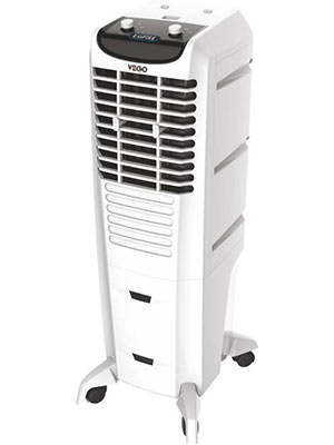 Vego Empire 40 40 L Tower Air Cooler