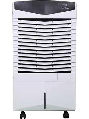 Vego Maxima 55 L Desert Air Cooler