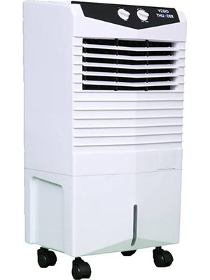Vego Thunder 32 L Personal Air Cooler