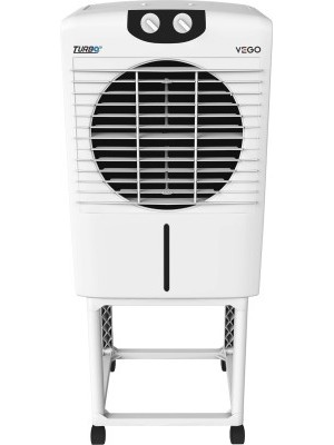 Vego Turbo 51 51 L Desert Air Cooler
