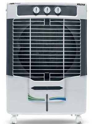 Voltas Desert Cooler VS D50MW 50 L Desert Air Cooler
