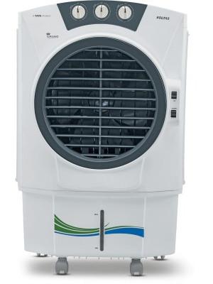 Voltas Grand 72 L Desert Air Cooler