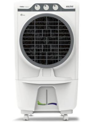 Voltas JETMAX 54 L Desert Air Cooler
