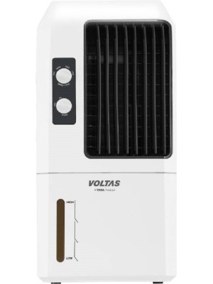 Voltas JUNIOR 10 L Personal Air Cooler