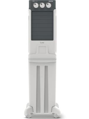 Voltas Slimm 25 L Tower Air Cooler