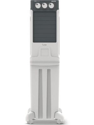 Voltas Slimm 35 L Tower Air Cooler