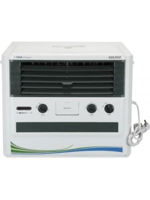 Voltas VB-W40MH 40 L Window Air Cooler