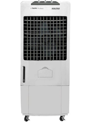 Voltas VE-D60EH 60 Litres Desert Air Cooler