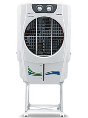 Voltas Victor 47 L Desert Air Cooler