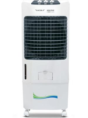 Voltas Victor 62 L Desert Air Cooler