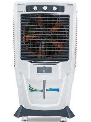 Voltas Victor 90 L Desert Air Cooler