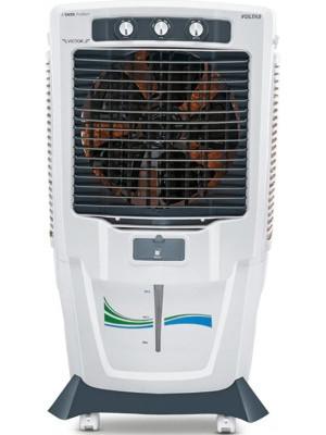 Voltas Victor 55 L Desert Air Cooler