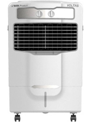 Voltas VJ-P15MH 15L Window Air Cooler