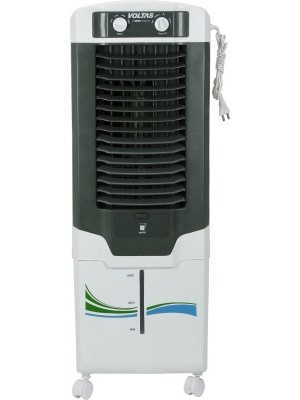 Voltas VM-T25EH 25 L Tower Air Cooler