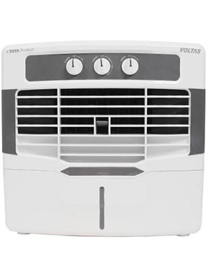 Voltas VS W50MW 50 L Without Trolly Window Air Cooler