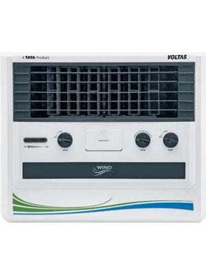 Voltas Wind 45 L Window Air Cooler