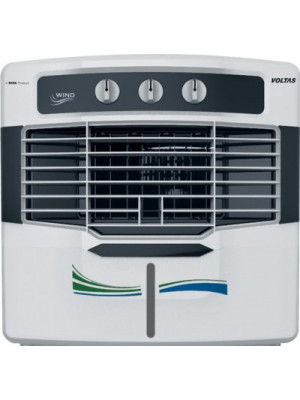 Voltas Wind 54 L Window Air Cooler