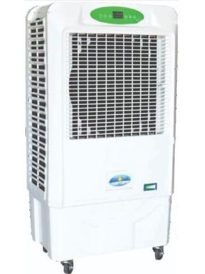 Wonder Kooler 35 L 01 Room Air Cooler