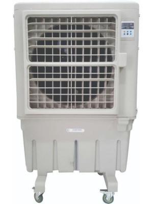 Wonder Kooler 60 L High Air Flow Room Air Cooler