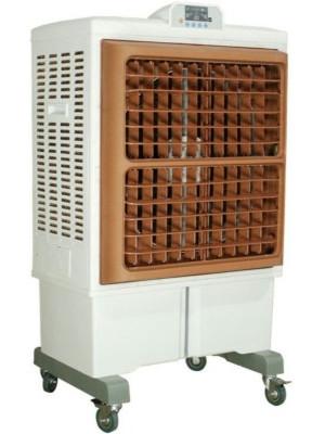 Wonder Kooler 30 L Air Cooler
