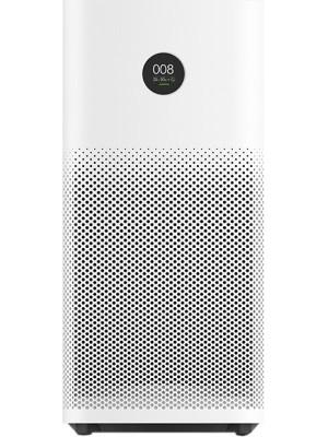 Mi Air Purifier 2S Portable Room Air Purifier
