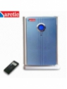 Arctic AAC 200 HF02 Portable Room Air Purifier(Blue)