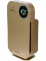 Asear SS309 7-Stage Purification Effective 529 HEPA Air Purifier with Remote Control, Air Quality Se