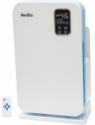 Avizo A1606 Portable Room Air Purifier(White)