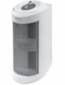 Bionaire BAP706 Portable Room Air Purifier(White)