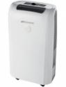 Bionaire BD10 Portable Room Air Purifier(White)