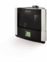 Bionaire BU7000-IUK Portable Room Air Purifier(Black)