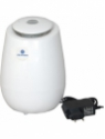 Crusaders CRU-T2D Portable Room Air Purifier(White)