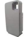 Crusaders XJ-3900-A Room Air Purifier(Silver)