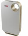 Dr. AIR Dr Ap 201 Portable Room Air Purifier(White)