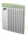 Hitech Breeze Portable Room Air Purifier(White)