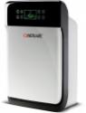 Hosair AirHealth Portable Room Air Purifier(White, Black)